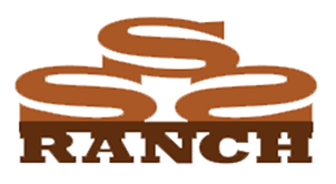 Triple S Bar Ranch
